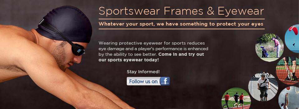 sportswear-slideshow