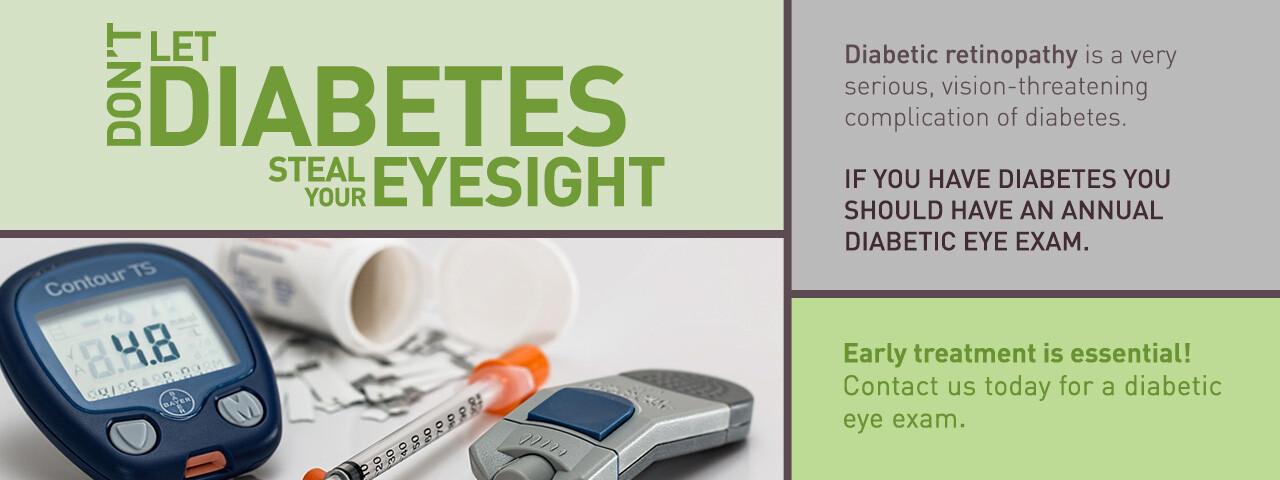 diabetes-awareness-testing-kit-slideshow