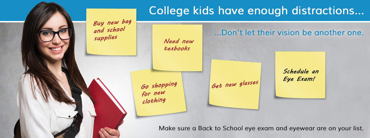 college-b2s-student-slideshow