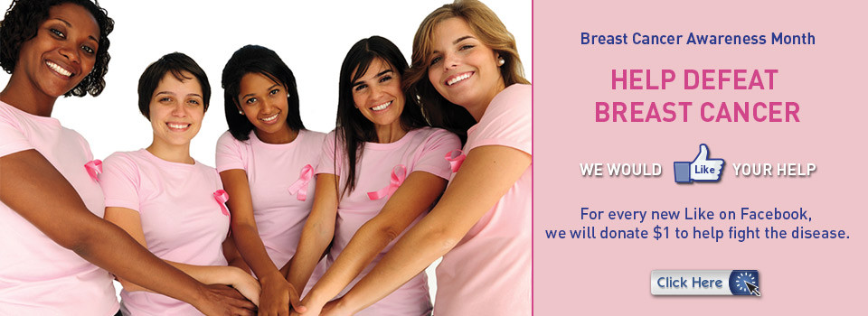 breast-cancer-donations-slideshow