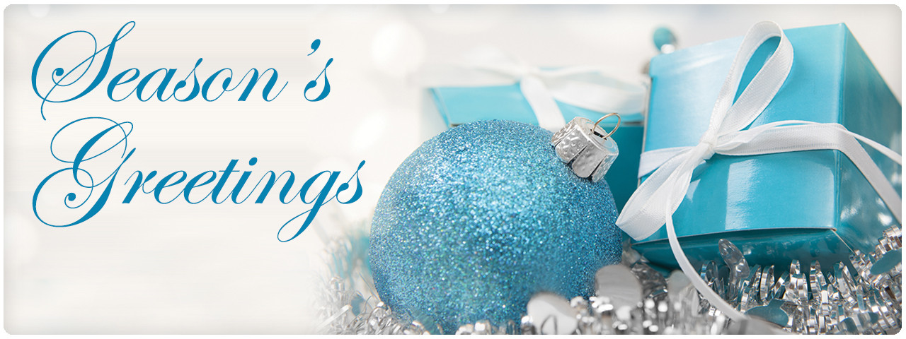seasonsgreetings-slideshow_0