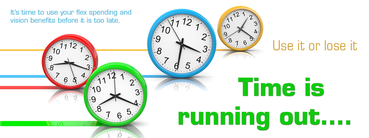 uioli-time-running-slideshow