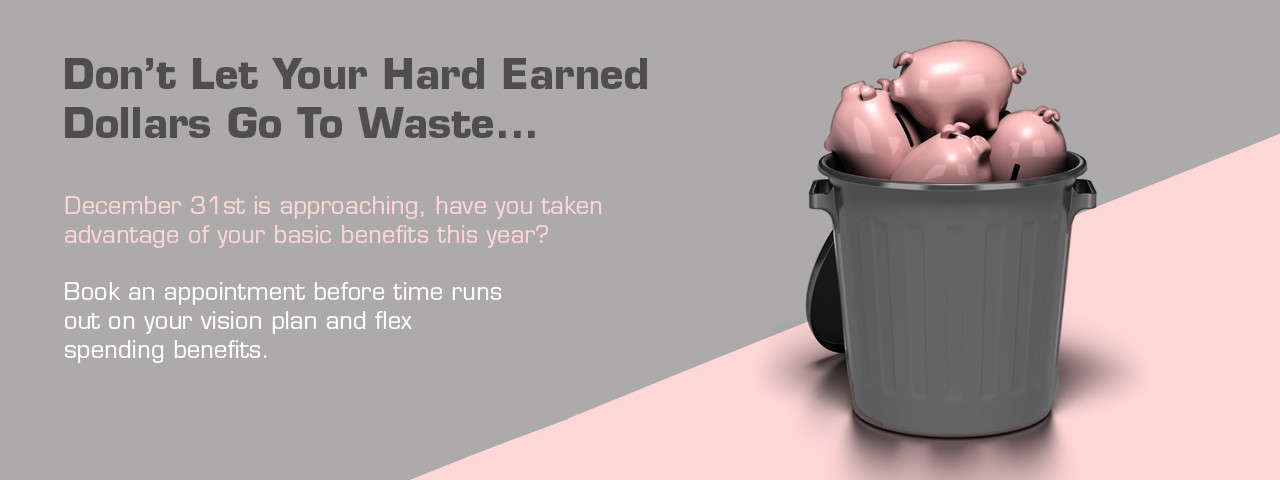 uioli-wasting-money-slideshow
