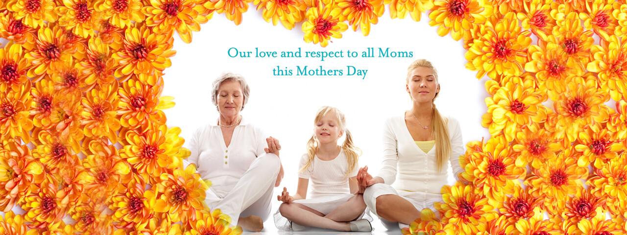MothersDay-Slideshow