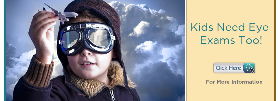 kids-exams-pilot-slideshow