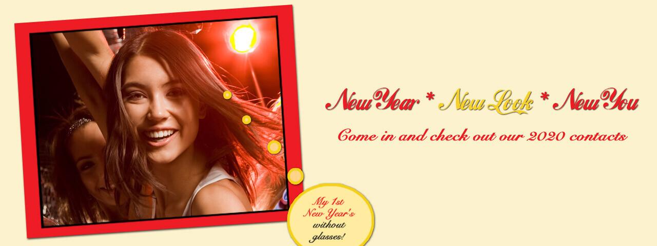 NewYear-NOGlasses%20Slideshow