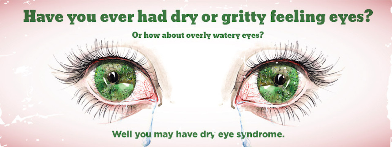 dry-eye-slideshow-1280x480