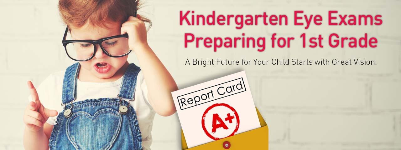 kindergartenexams-slideshow