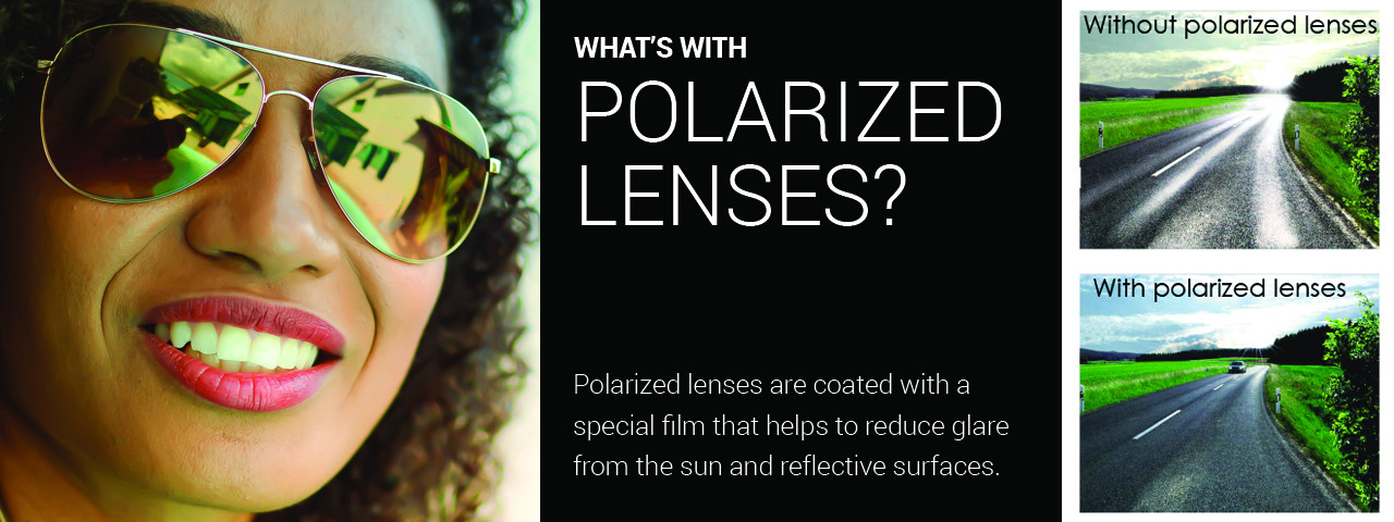 polarized-lenses-slide