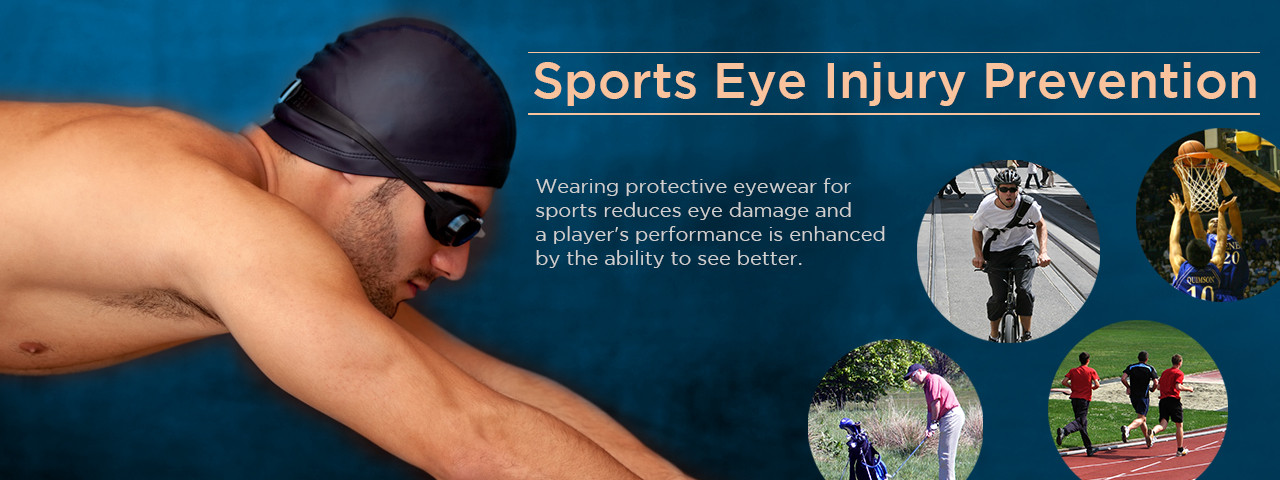 sportsinjury-fb-cover