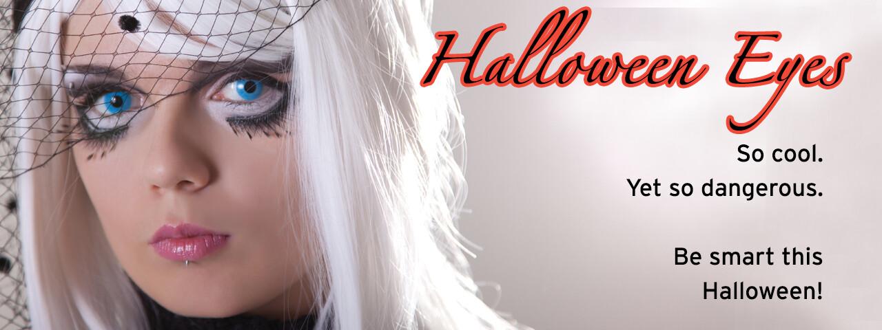 Halloween%20Eyes%20Slideshow