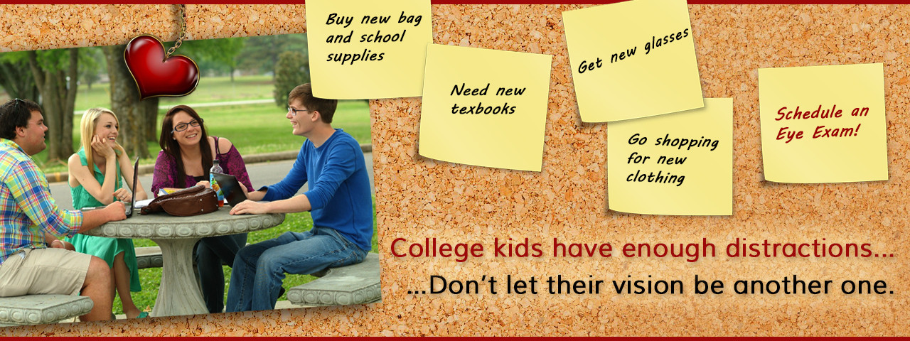 college-b2s-bulletin-slideshow