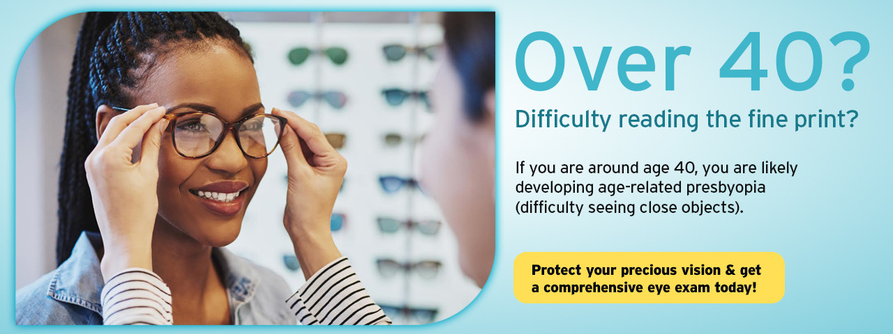 Presbyopia-Over40%20Slideshow