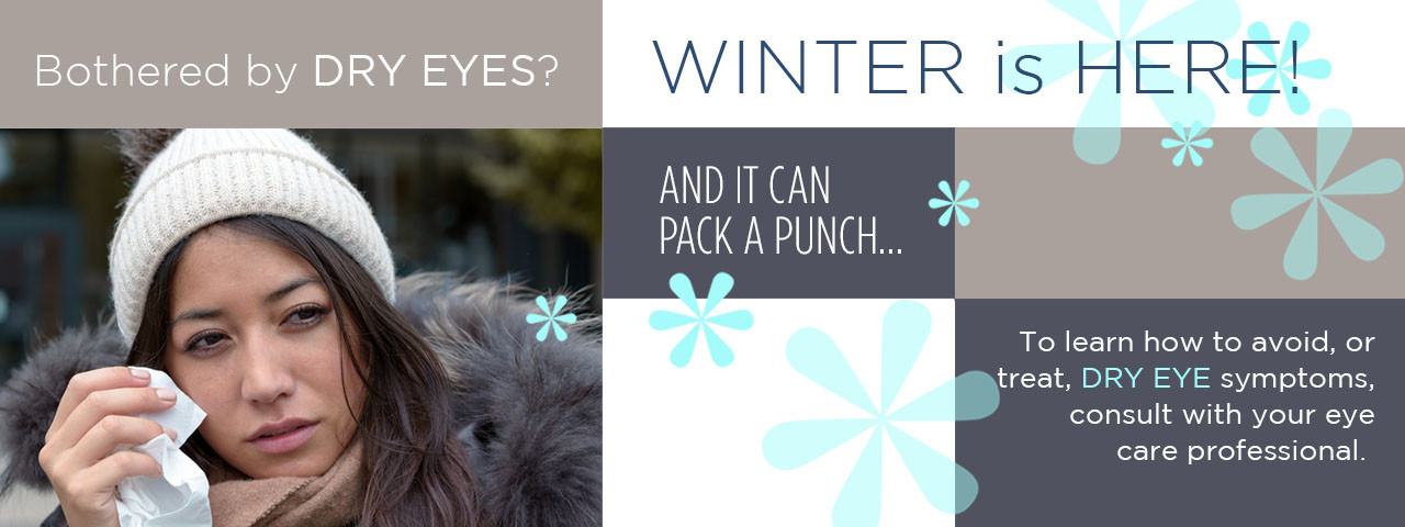 Dry%20Eyes-Winter-Slideshow