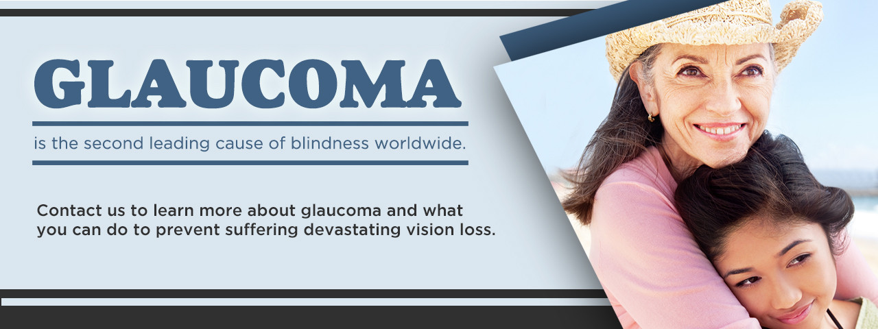 Glaucoma%20Woman%20Slideshow