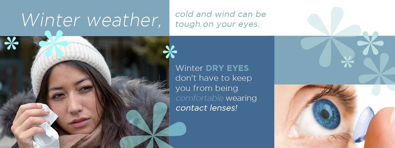 Dry%20Eyes-Winter%20Colntacts-Slideshow
