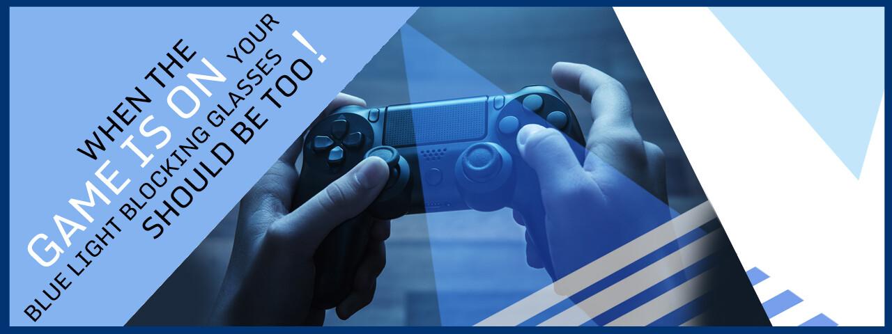 Blue%20Light%20Game%20Controller%20Slideshow