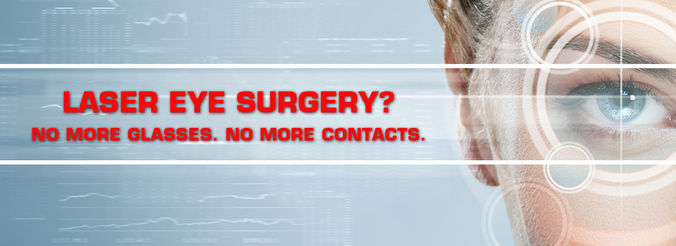 laser-surgery-slideshow