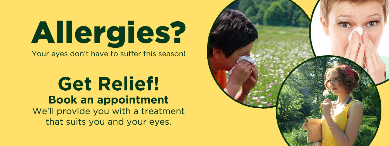 allergies-boy-slideshow
