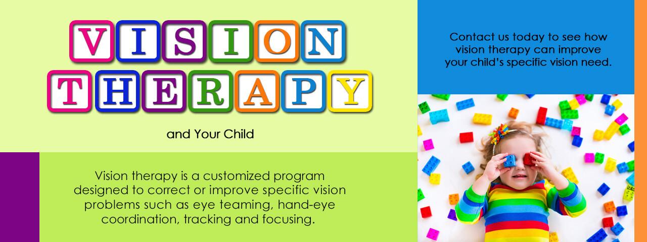 Vision%20Therapy-Girl%20Slideshow