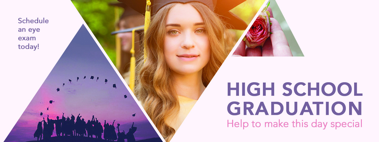 Graduation-Highschool-Slideshow