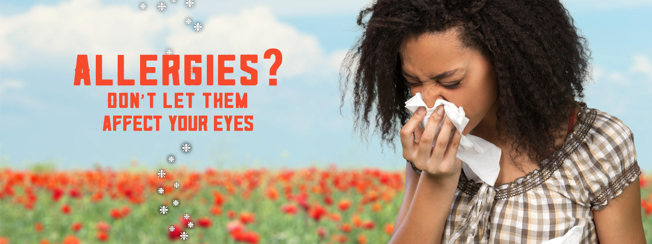 Allergies%20Woman-Slideshow