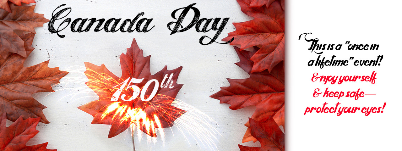 Canada%20Day%20150-Slideshow