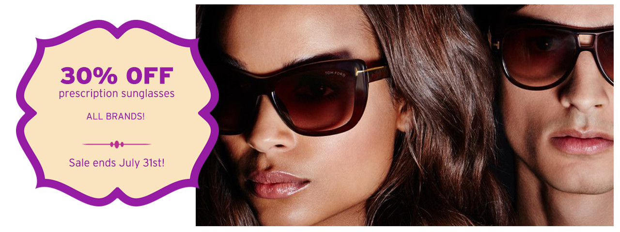 Sunglasses%20Sale%20Slideshow