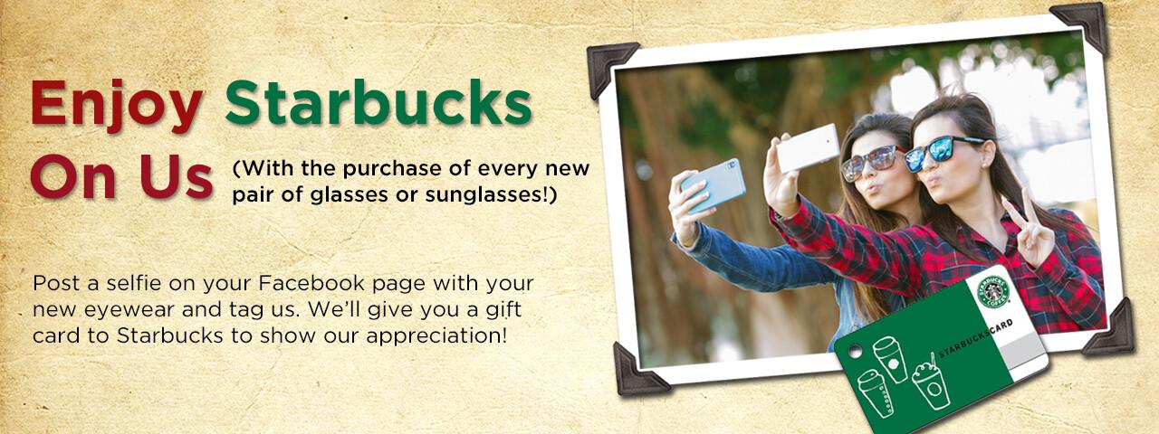 Enjoy%20Starbucks-Slideshow