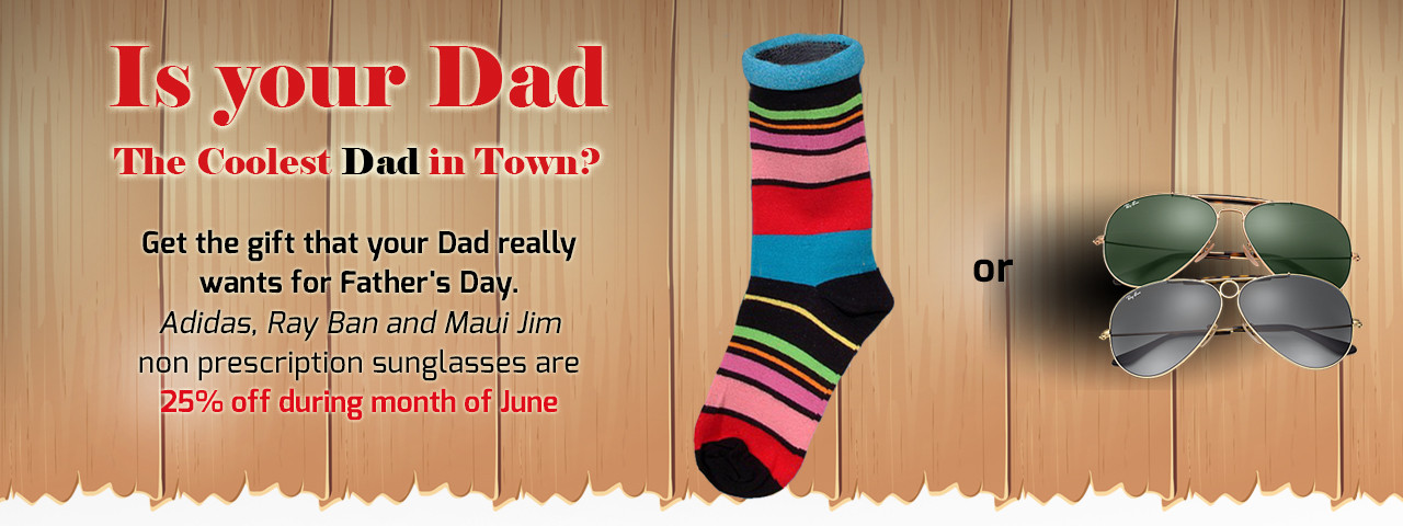 FathersDay-Cooldad-Slideshow