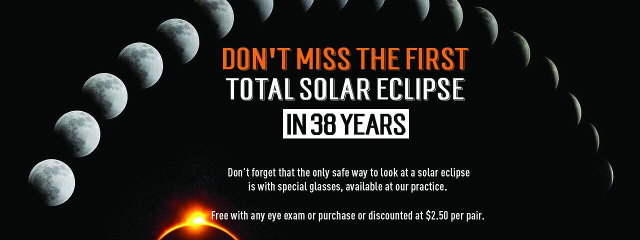 Eclipse-People-Slideshow