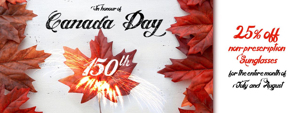 Canada%20Day%20150-Slideshow