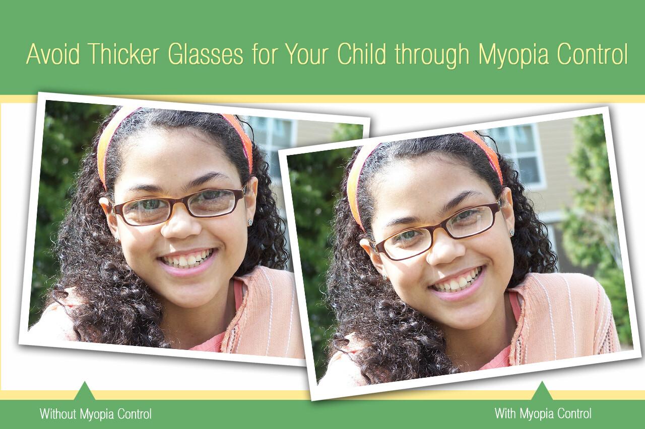 Myopia%20Control%202%20Slide%201280x853