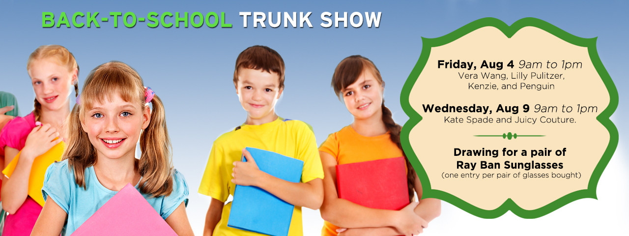 Back2-School-Trunk%20Show%20Slideshow