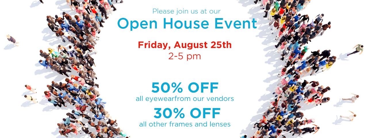 Open%20House%20Slideshow