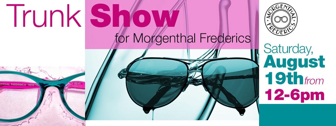 Morgenthal%20Frederics-SLideshow