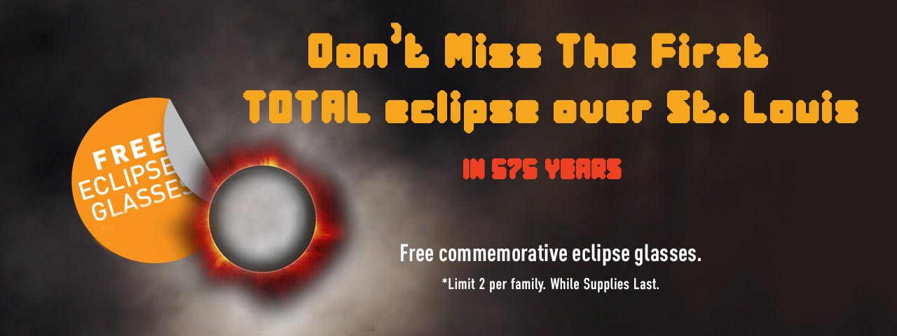 Eclipse-Slideshow