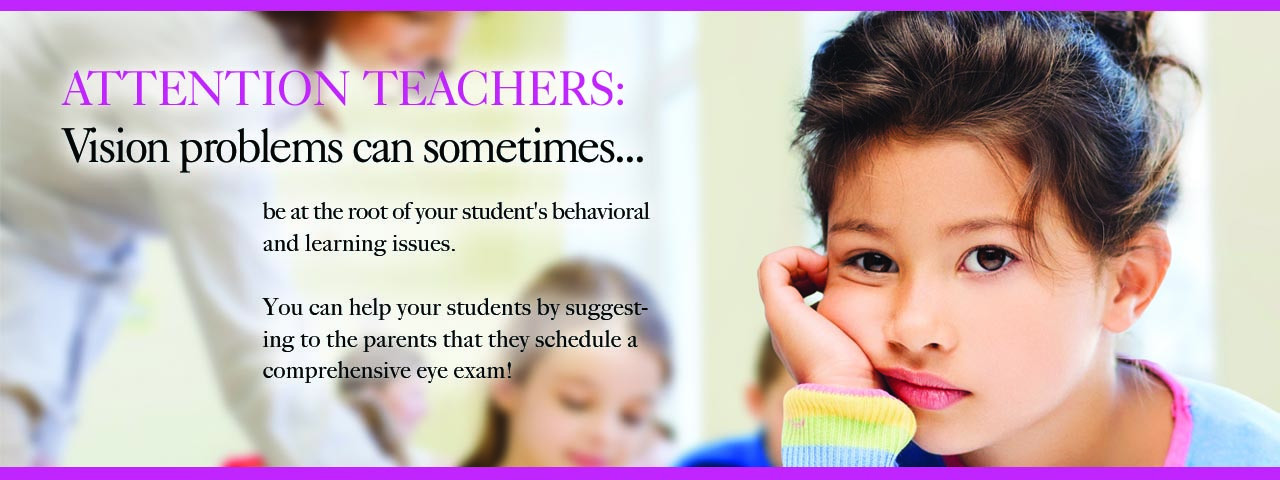 B2S-Teacher—Beahvioural%20Probs-Slideshow