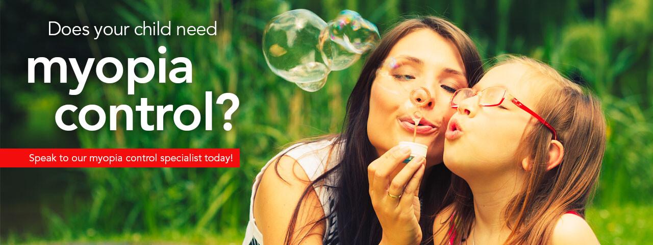 Myopia%20Control-BlowingBubbles-slide