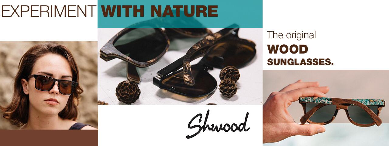 Shwood-Slideshow