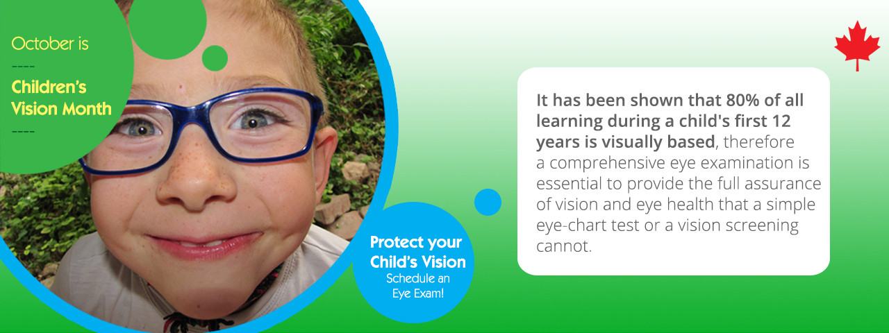 Childrens%20Vision%20Month-Slide