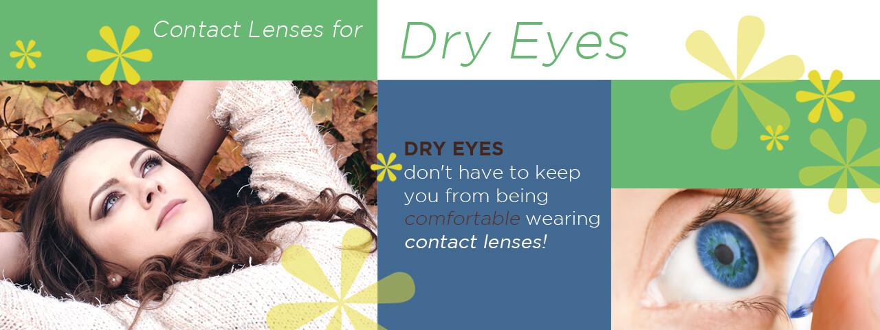 Dry%20Eyes-Weather-Slideshow