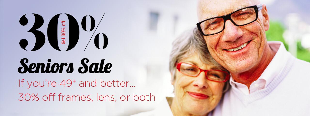 Seniors%20Slide