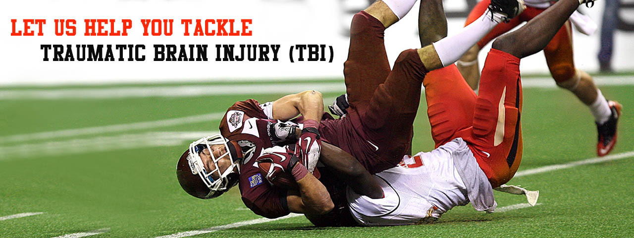 Brain%20Injury%20Slideshow