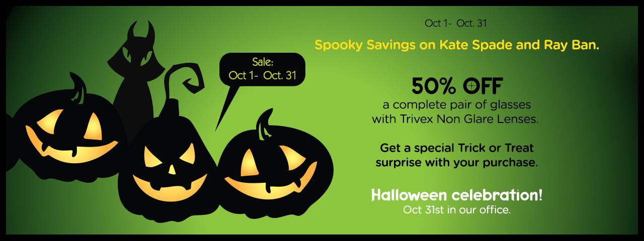 Halloween%20Treats-slideshow