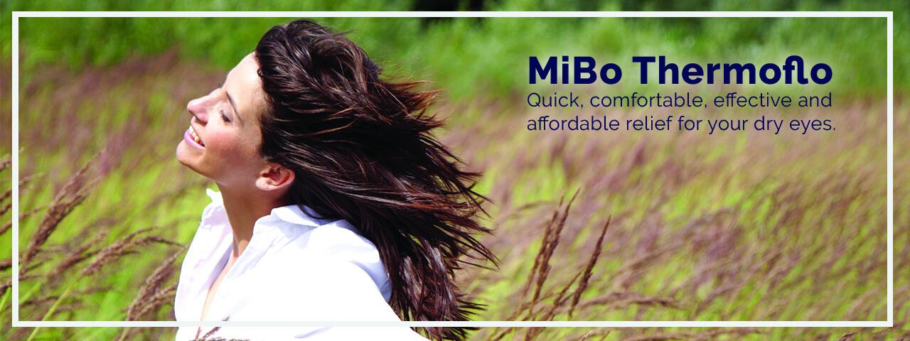 MiBo%20Thermoflo%20Slideshow