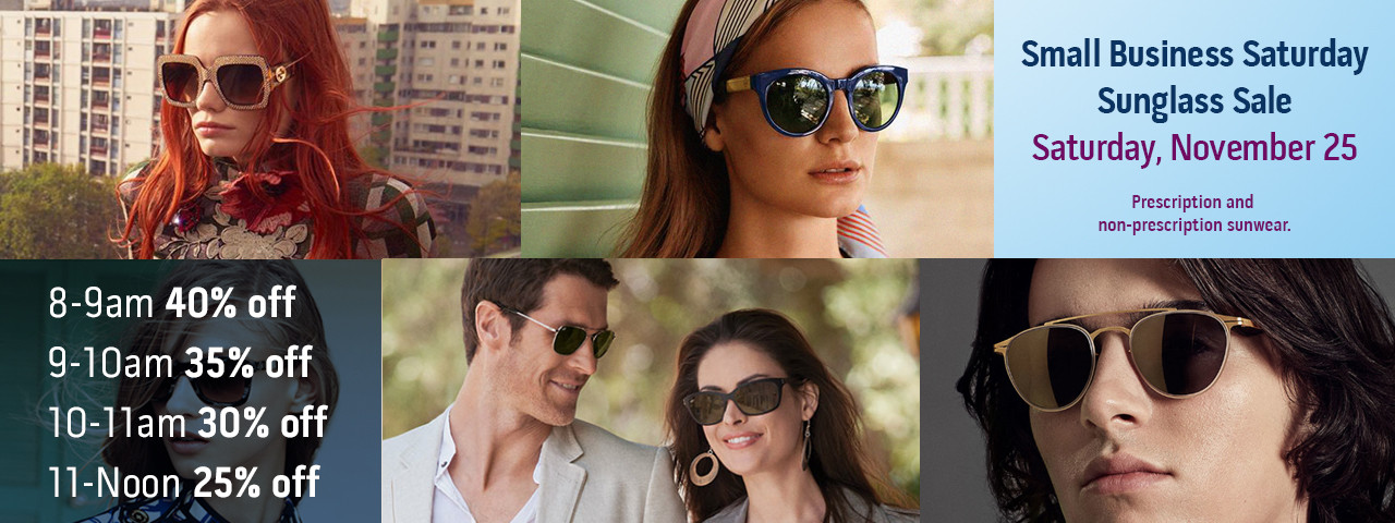 Sunglass%20Sale_Slideshow