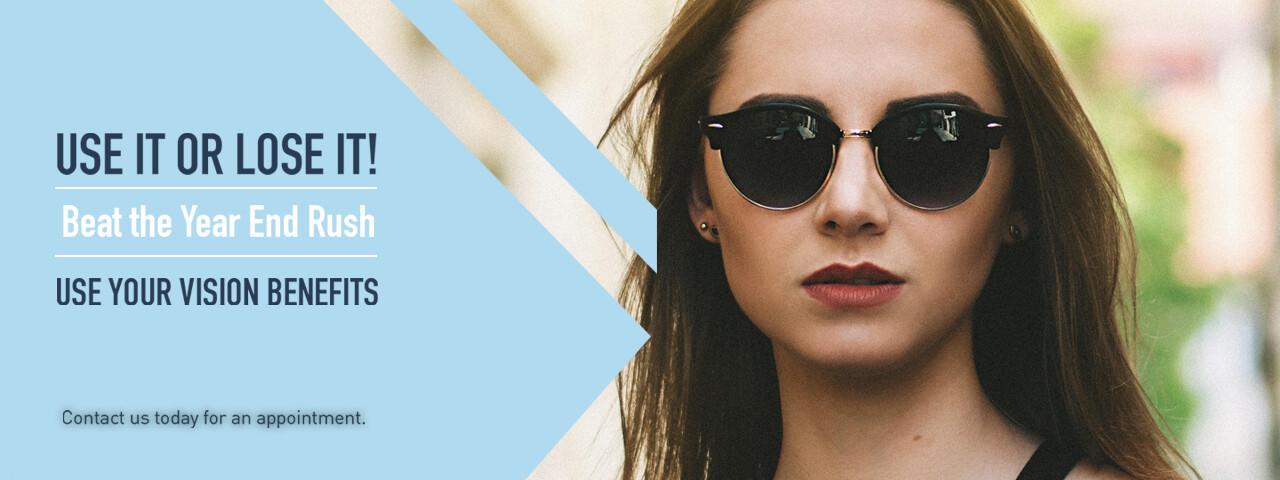 UIOLI-Model-Female%20Slideshow