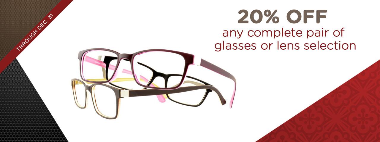 20-0ff-Eyewear-Slide