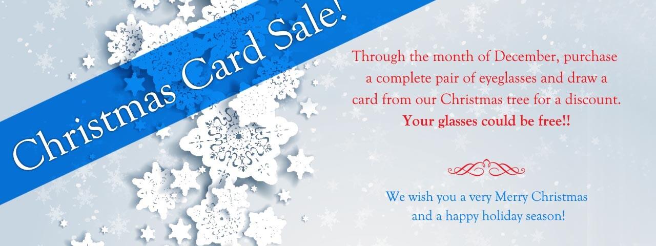 Holiday%20Card-Slideshow